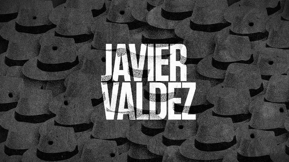 Javier_Valdez_02_col