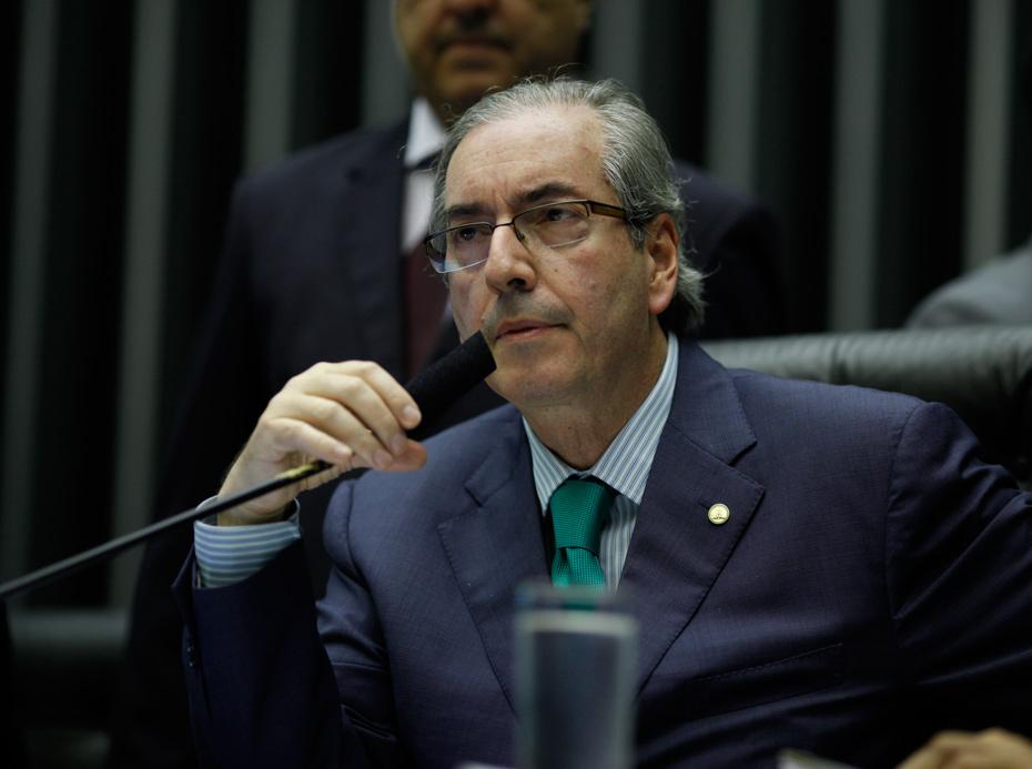 brasil_04_izq