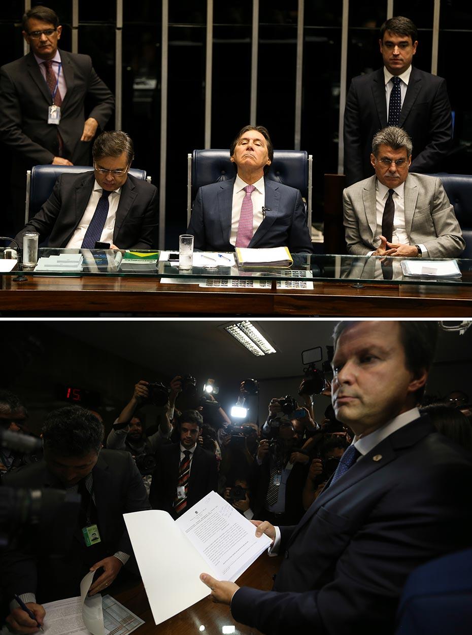 brasil_kafka_04_izq