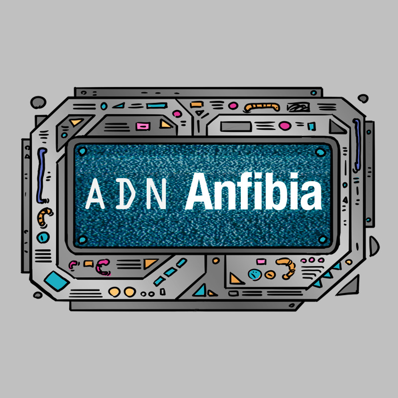 juego_anfibio