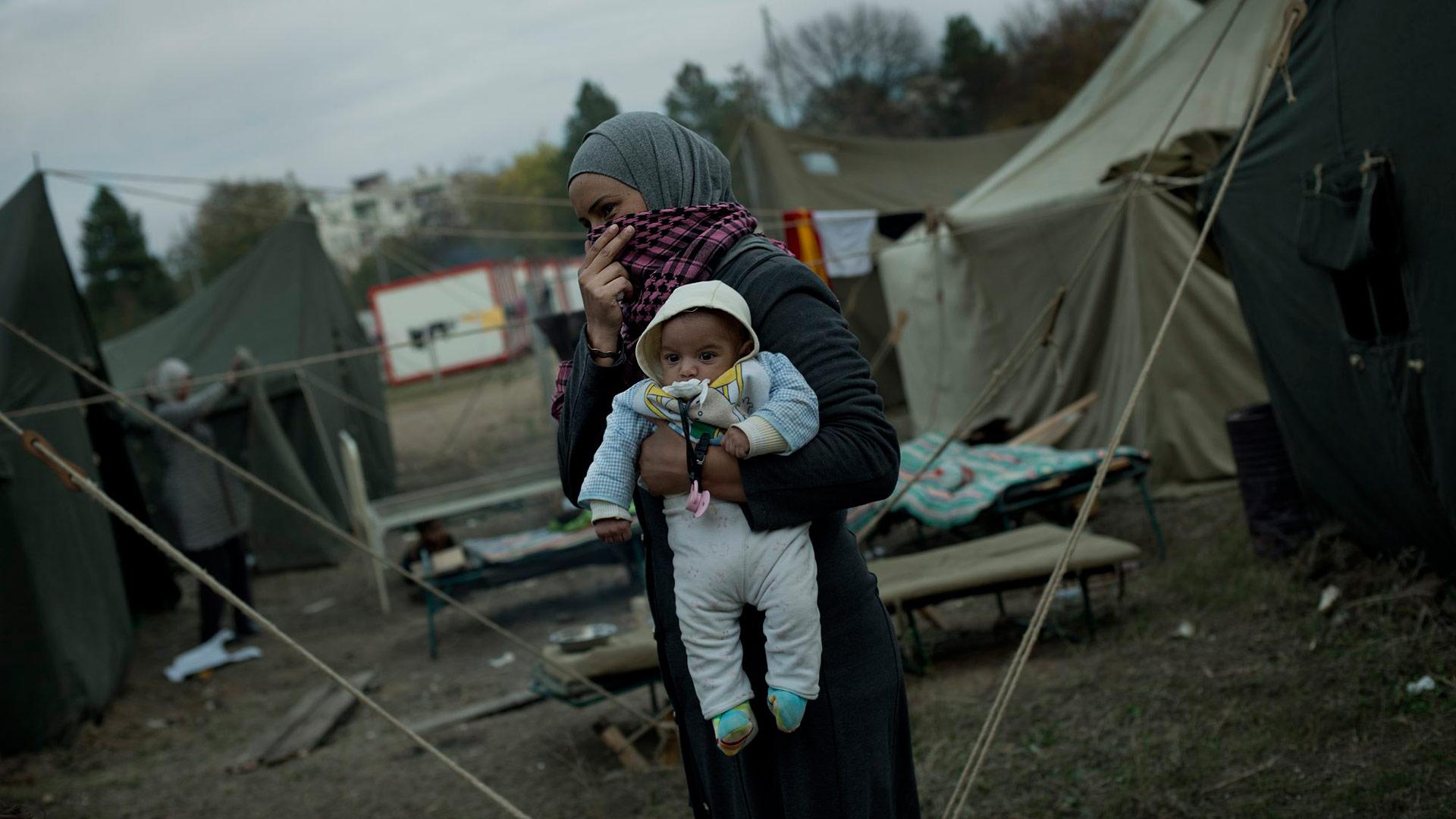mujeres_sirias_portyap_01