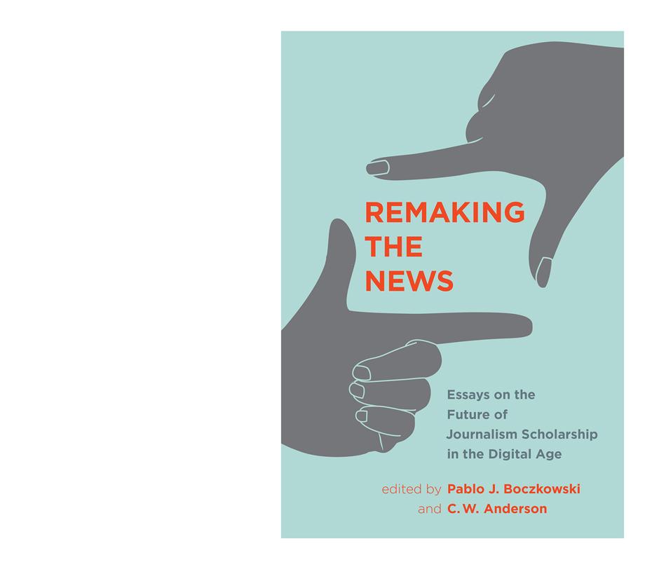 Los-nuevos-futuros-del-periodismo_izq