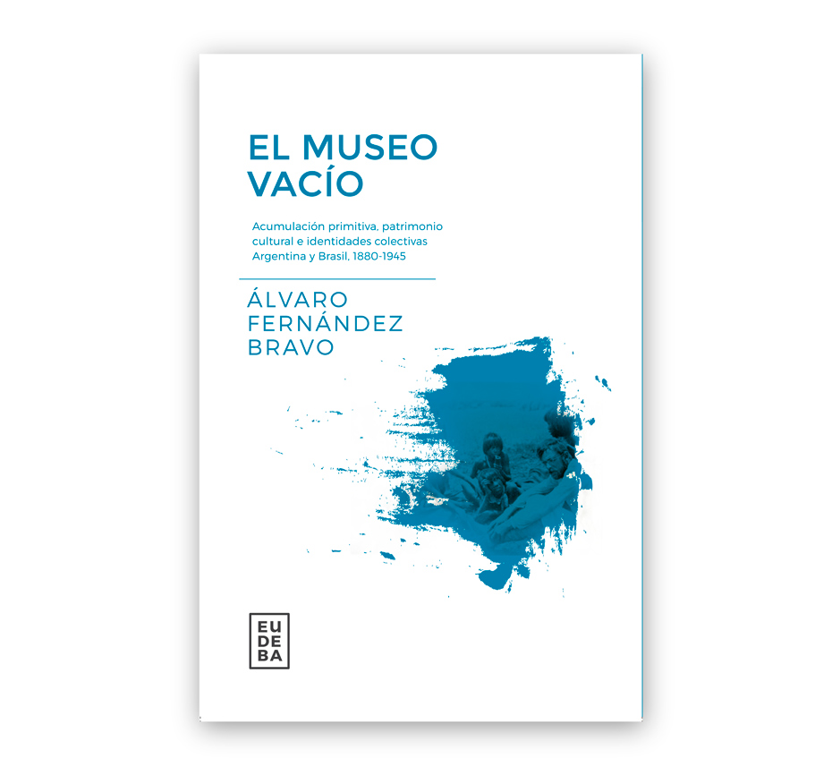 el-museo-vacio_02_der