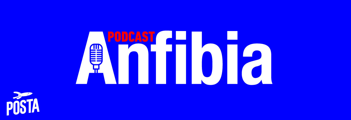 ANFIBIA_PODCAST_BANNER