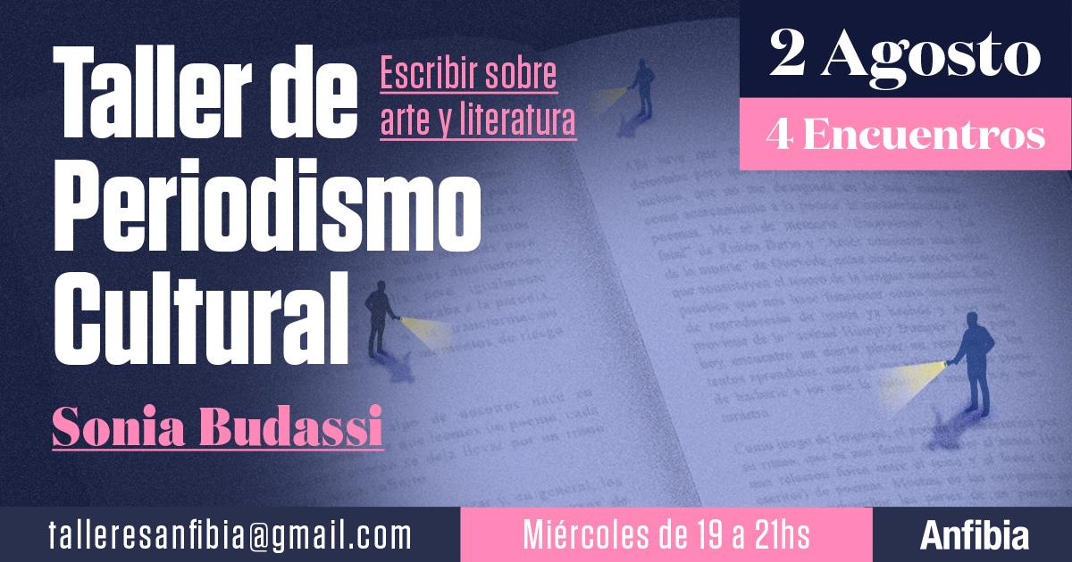 Taller_periodismo_cultural_01