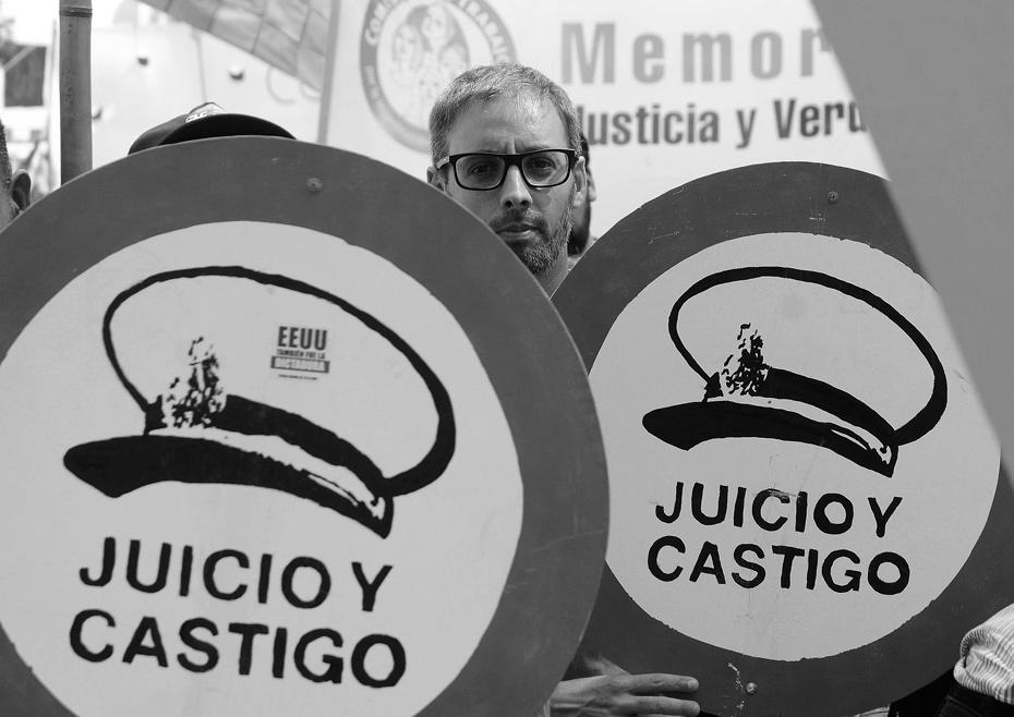 jueces_mendocinos_condenados_04_der