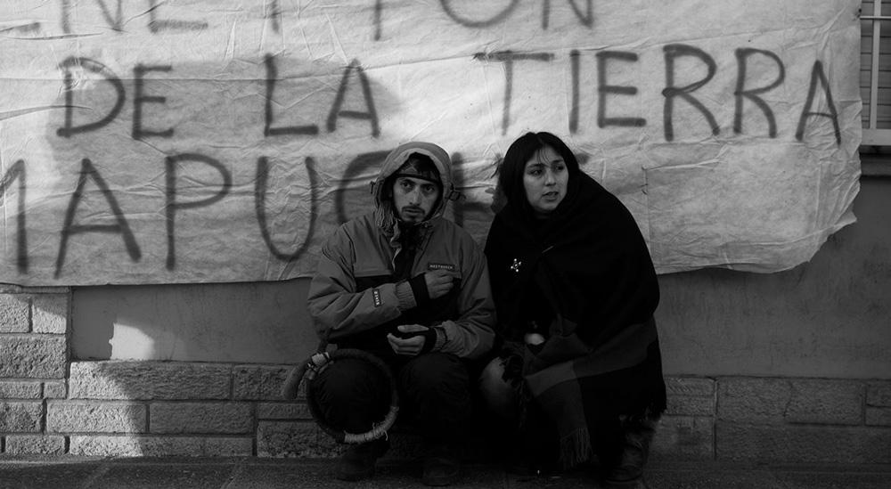 mapuche_07_col