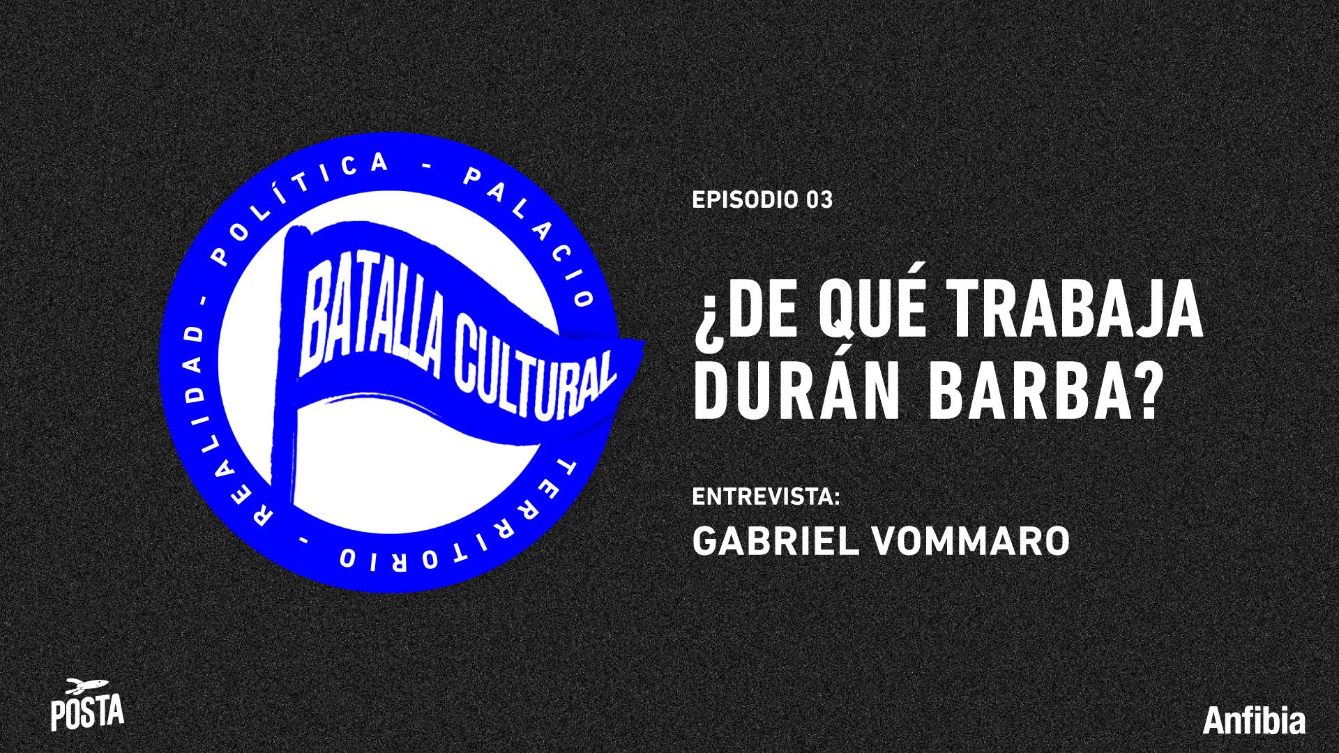 Batalla-Cultural_episodio_03_01