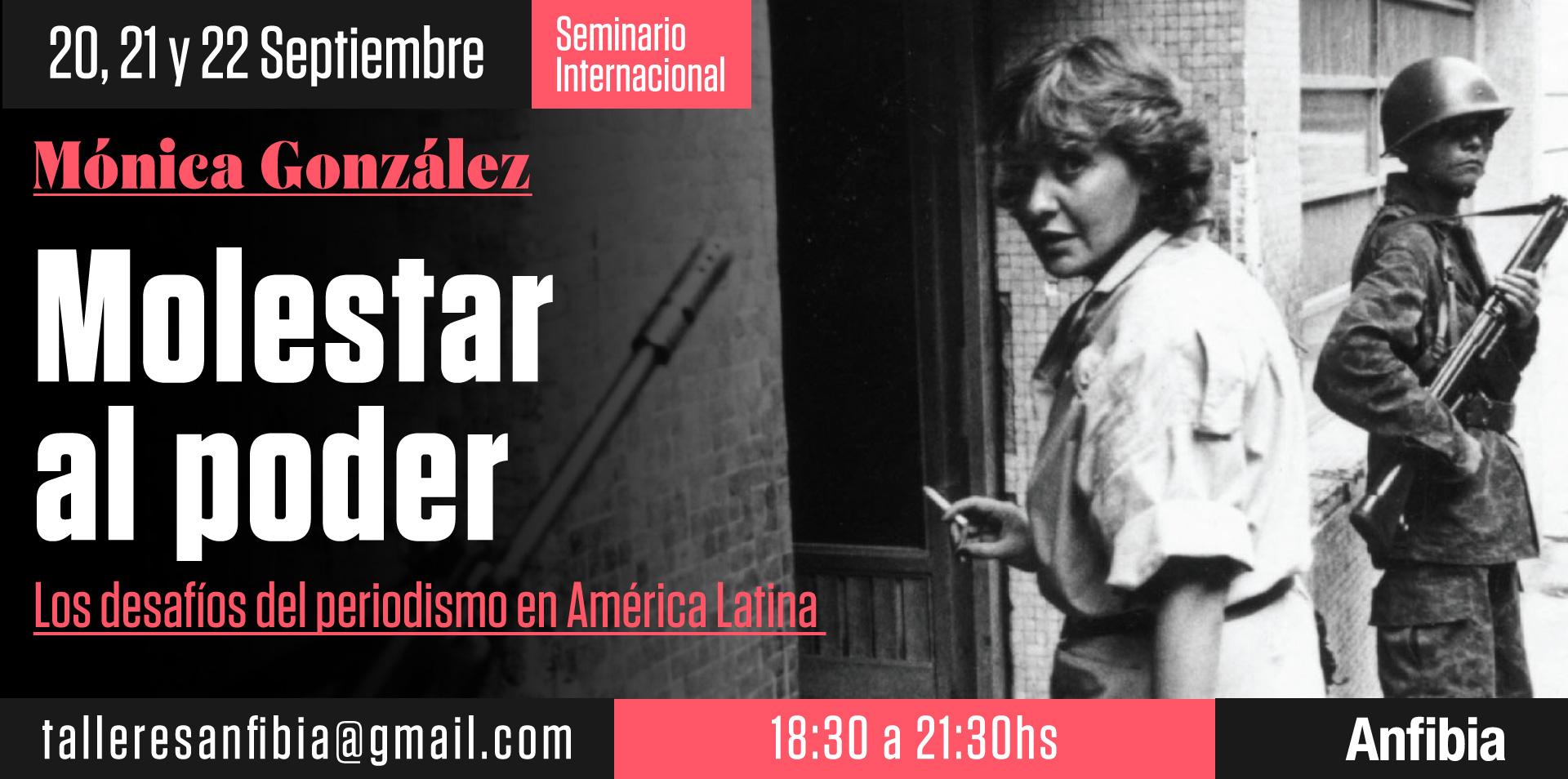 FLYER_monica_gonzalez_03