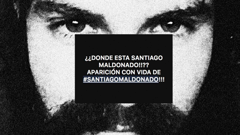 MaldonadoEnLasRedes_02_cajsa