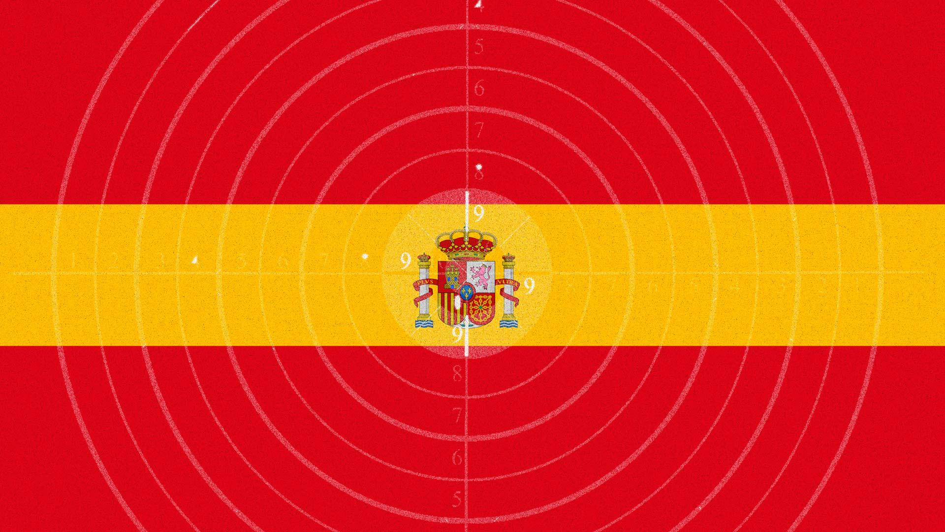 barcelona_01_portada_01