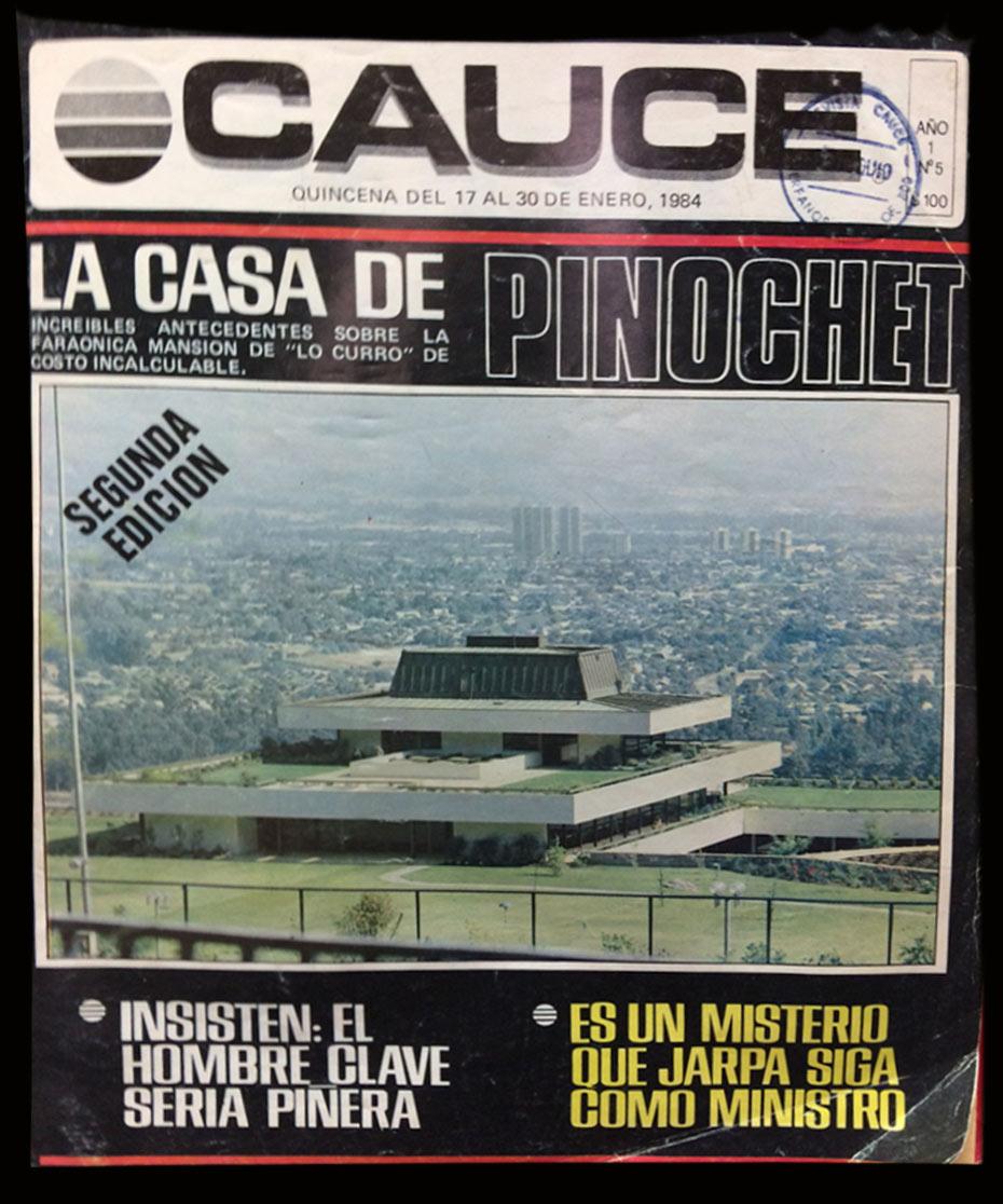 casa_pinochet_caja_03