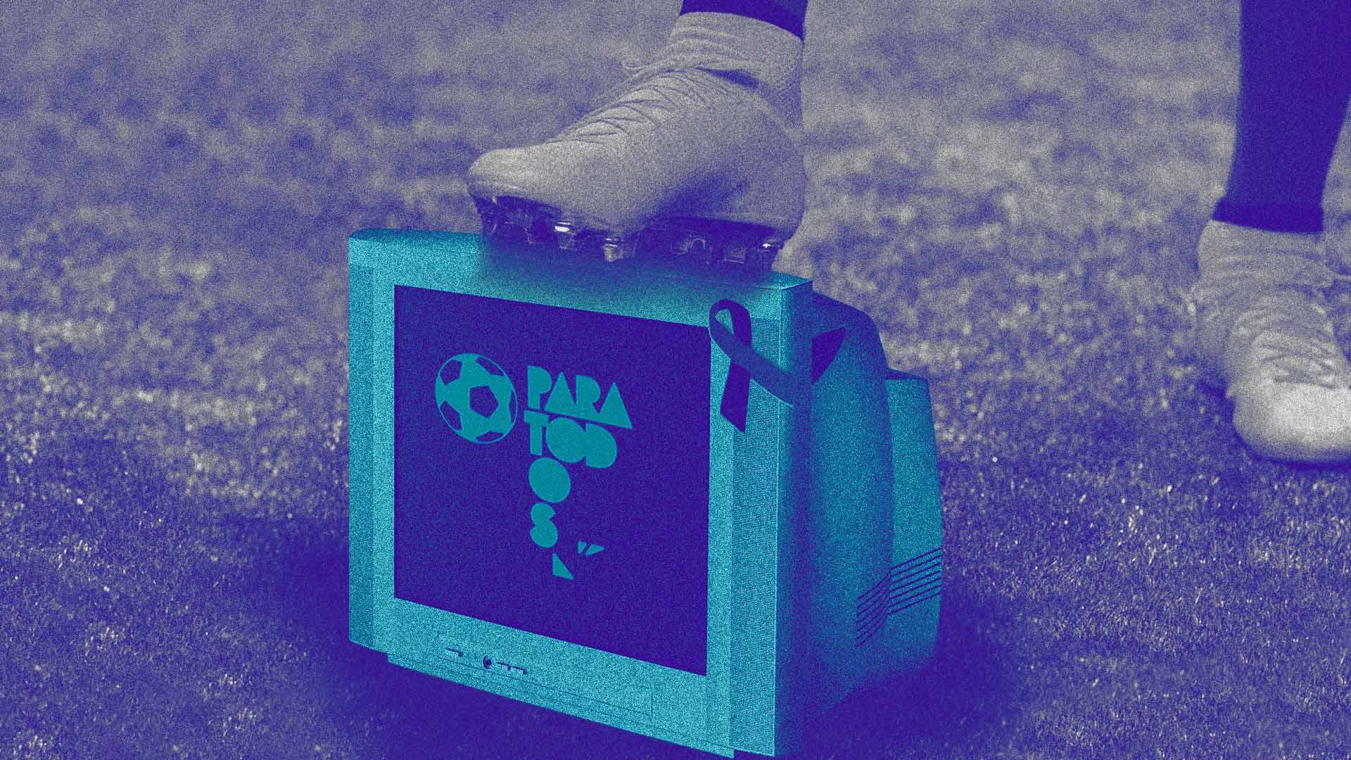 futbol_01_port (1)