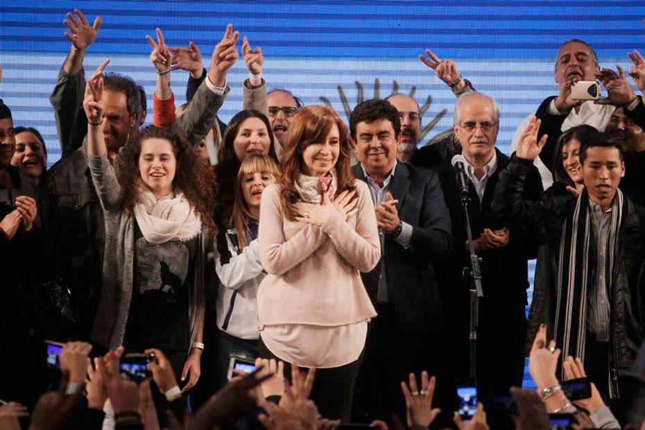 ideología-del-partido_06_izq