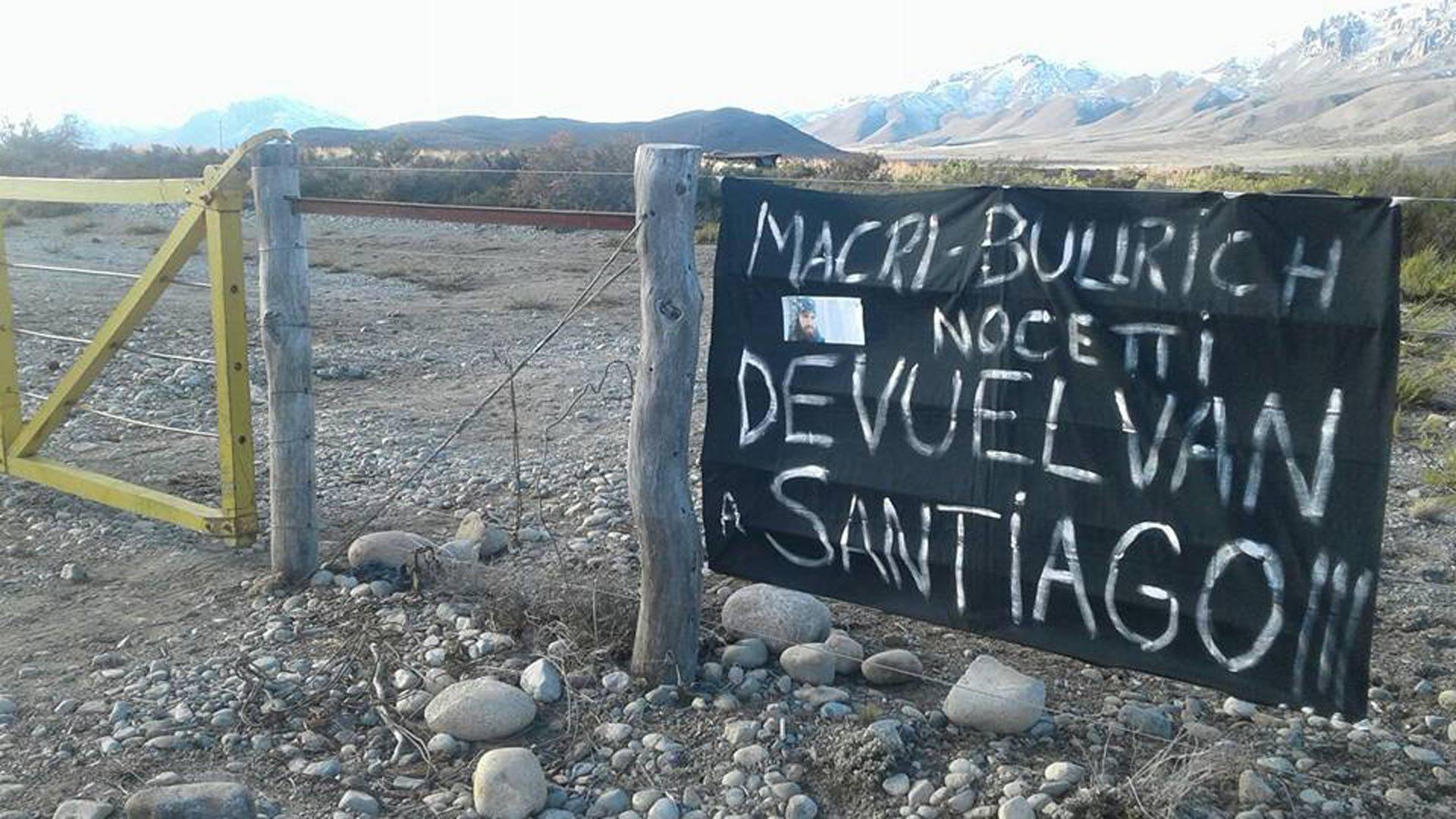 mapuche_04_caja (1)