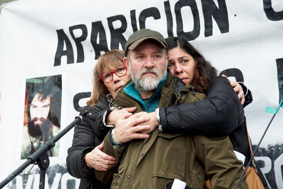 mapuche_05_col