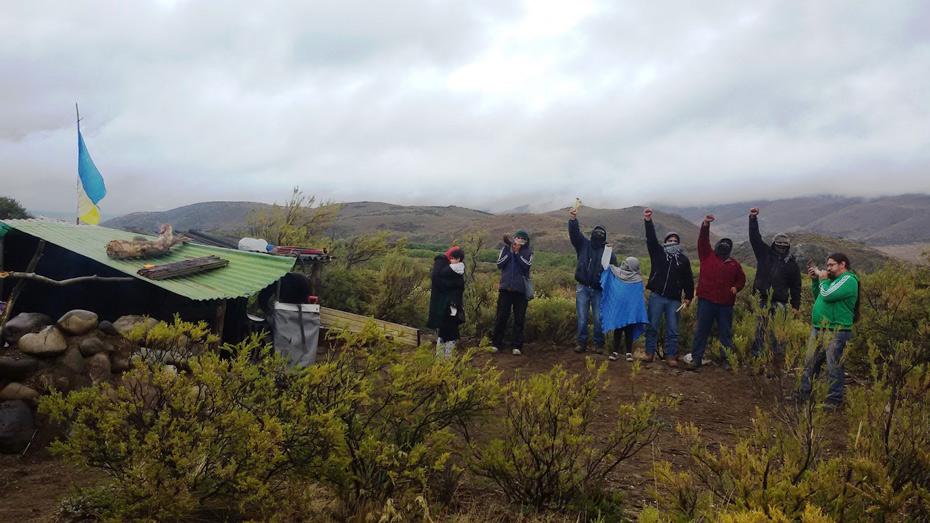 mapuches-Maldonado_03_der