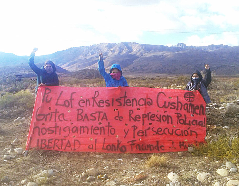 mapuches-Maldonado_04_izq