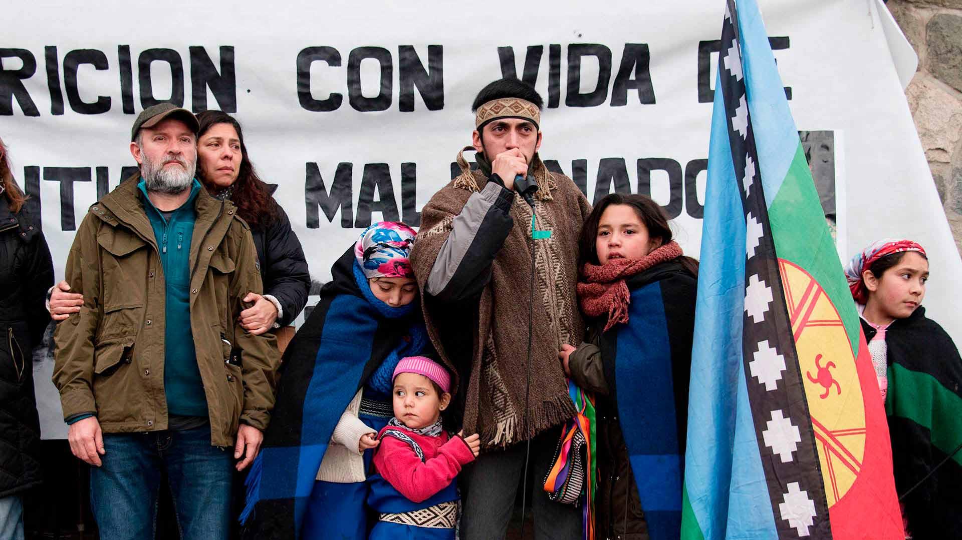 mapuches-Maldonado_05_caja