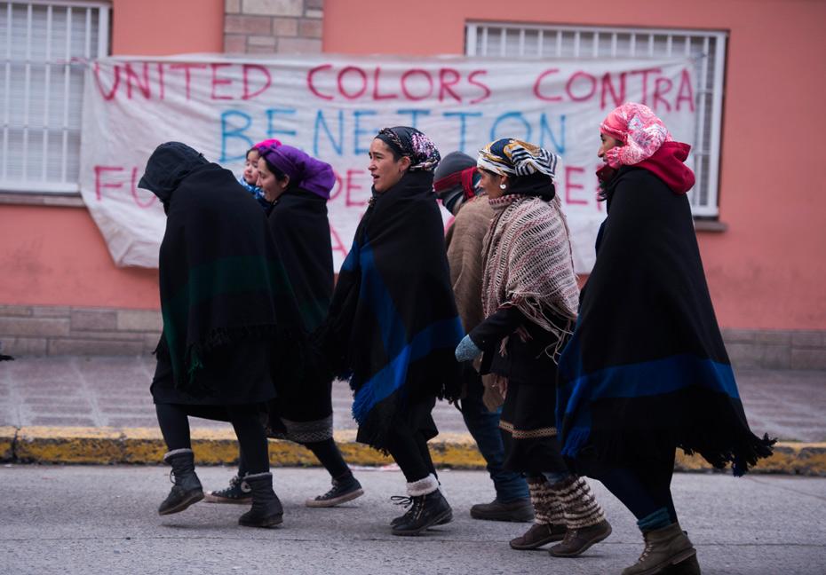 mapuches-Maldonado_07_izq