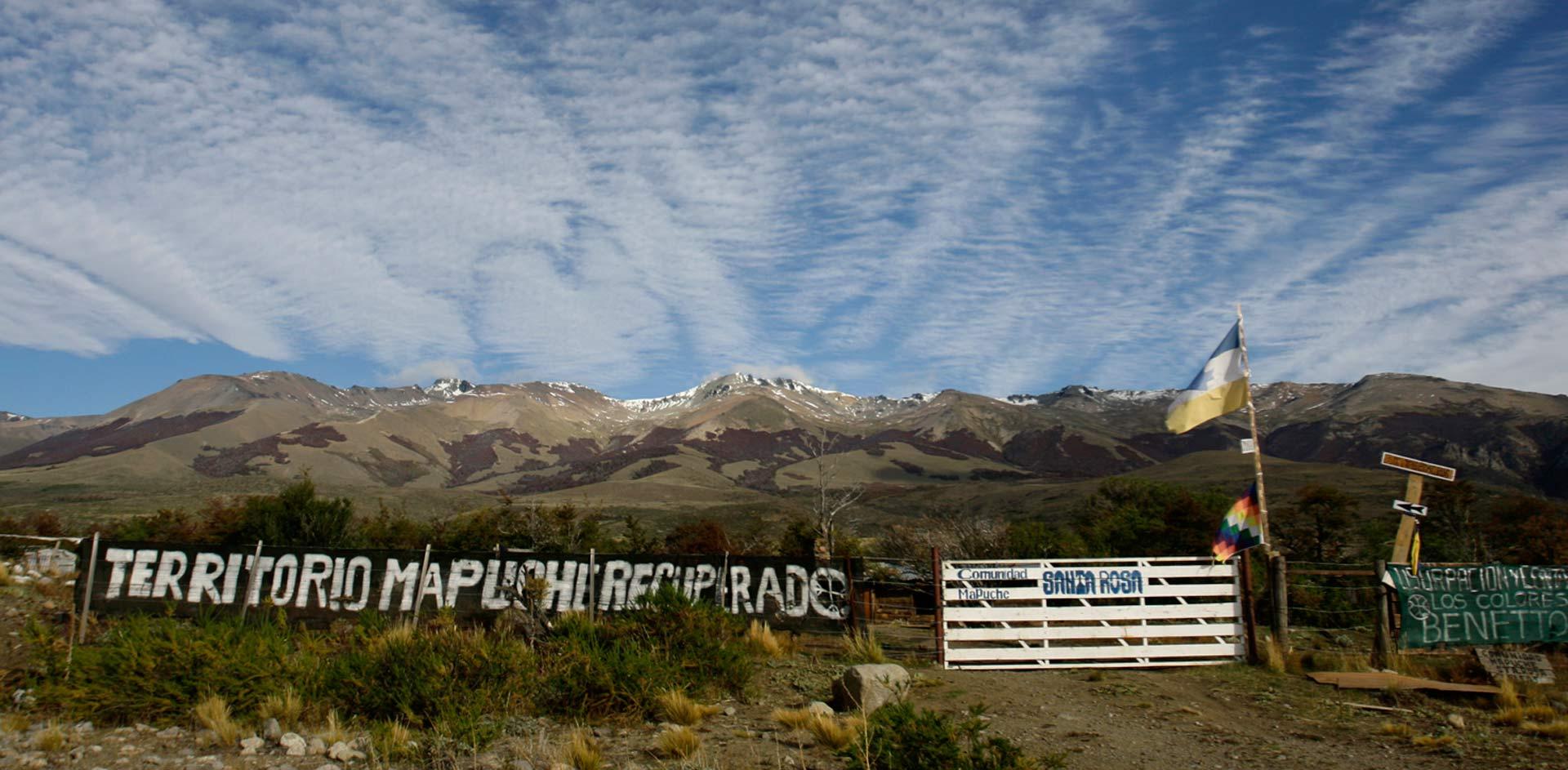 mapuches-Maldonado_caja