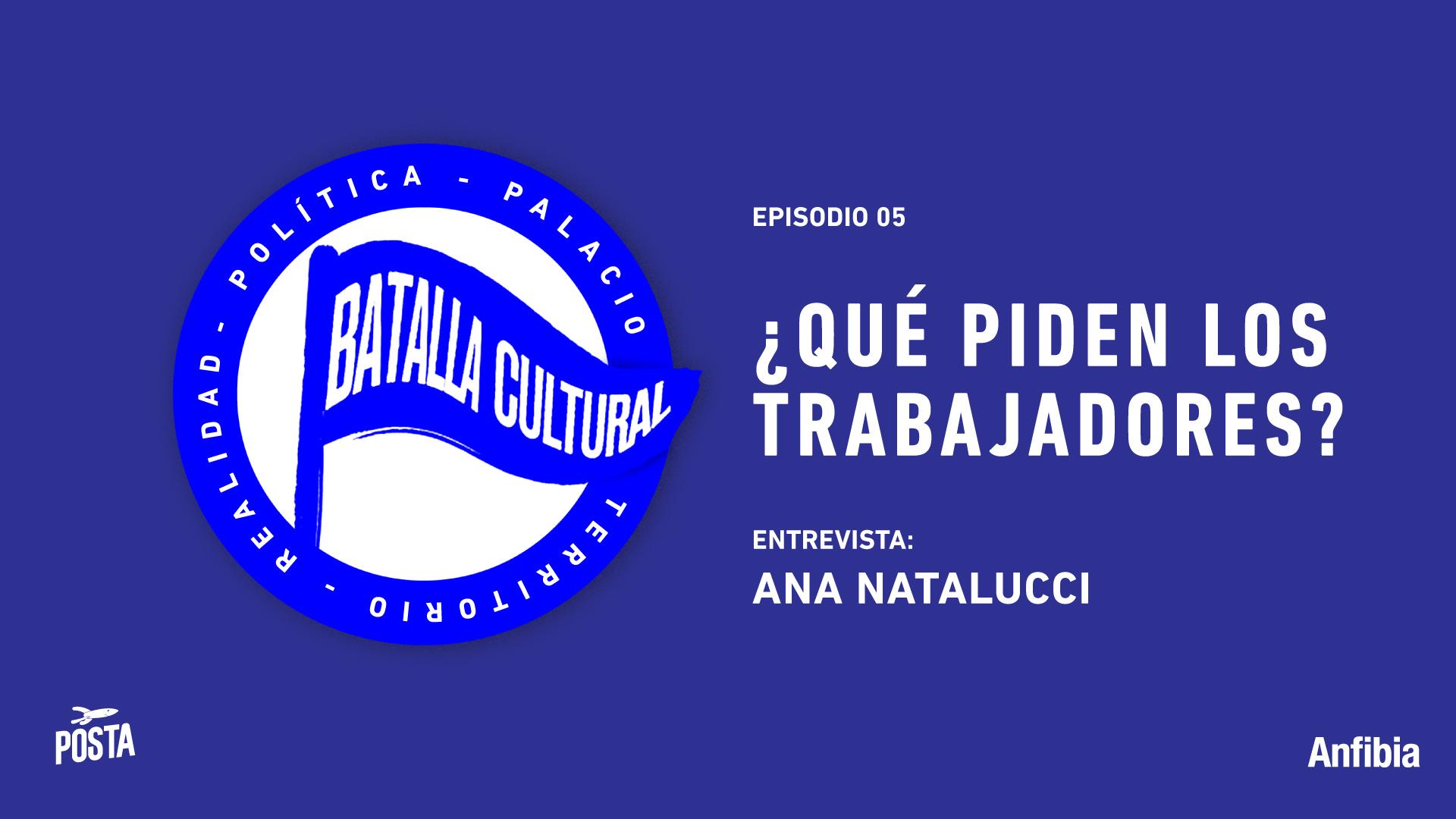 Batalla-Cultural_episodio_05_01