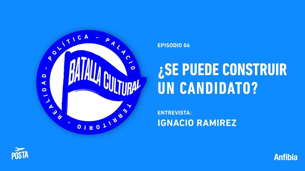 Batalla-Cultural_episodio_06_01