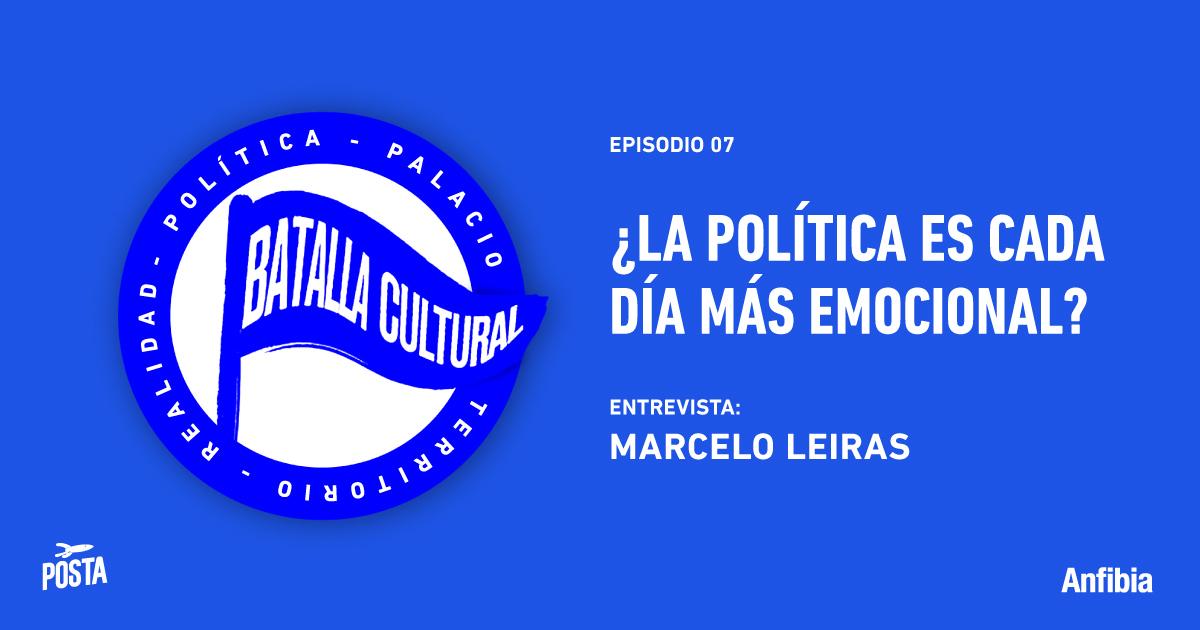 Batalla-Cultural_episodio_07_02