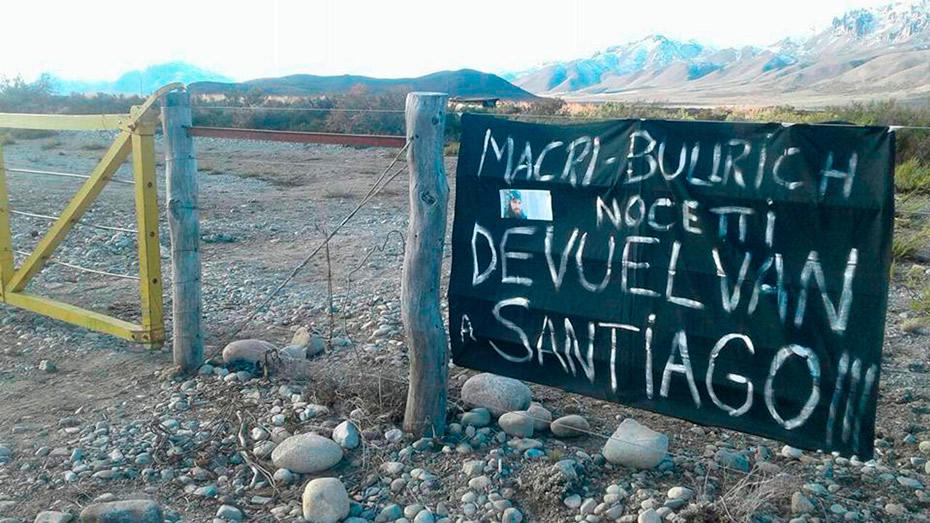 Maldonado_desaparicion_democracia_02_der