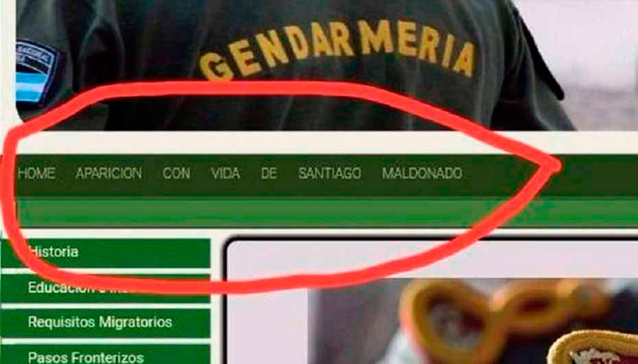 Maldonado_desaparicion_democracia_03_izq