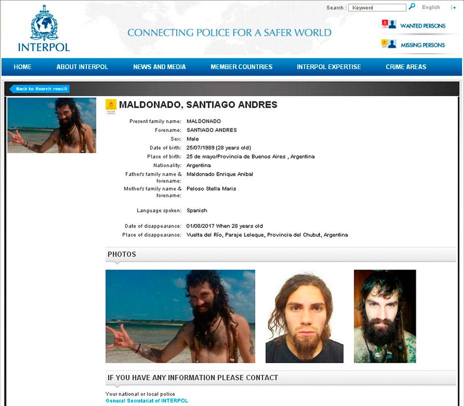 Maldonado_desaparicion_democracia_06_izq