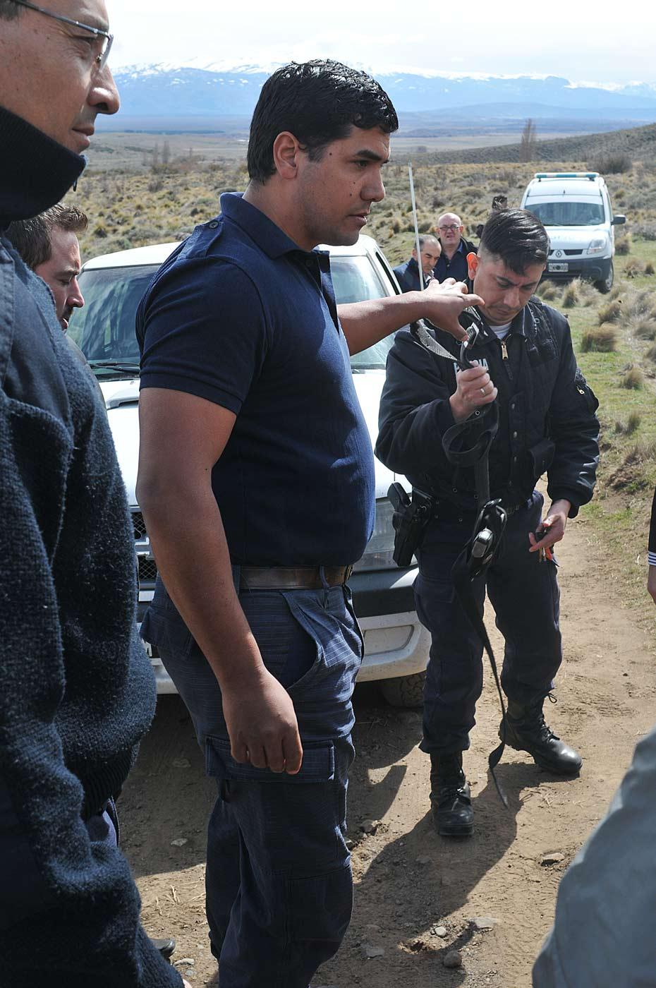 Mapuche_Moira_03_izq