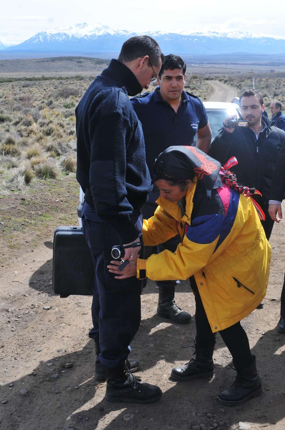 Mapuche_Moira_04_der
