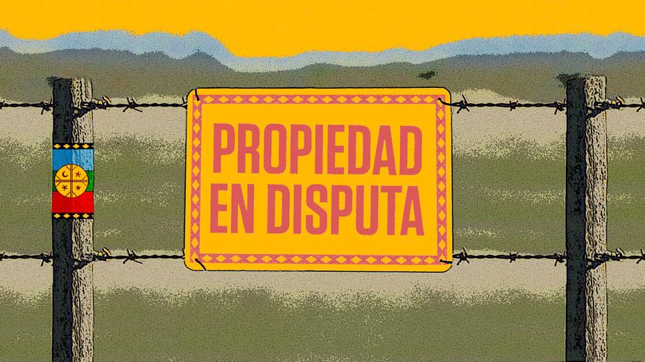 Mitos_derecha_Patagonia_03_col