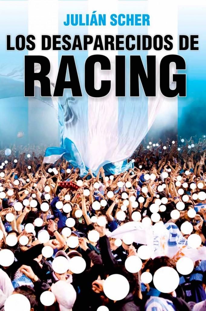 almeida_racing_der_02
