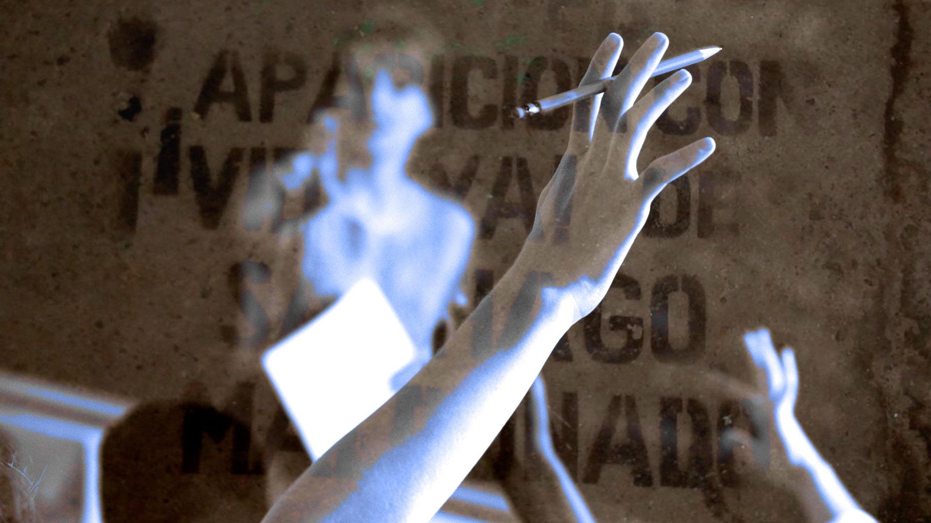 maestro_maldonado_portyap_01