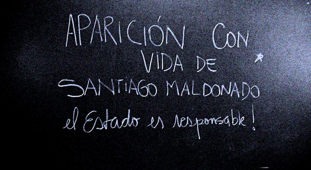 maestros_maldonado_caja_02