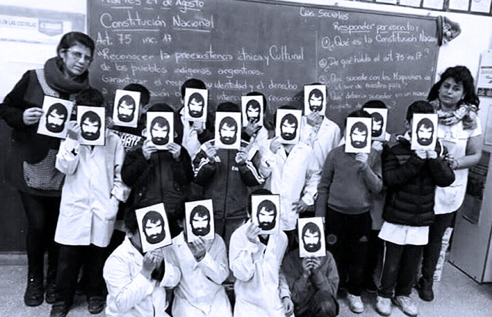 maestros_maldonado_col_05