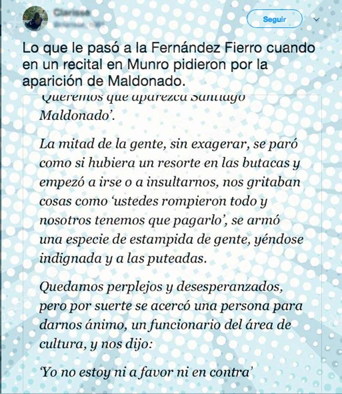 pensar_microfascismo_izq_05