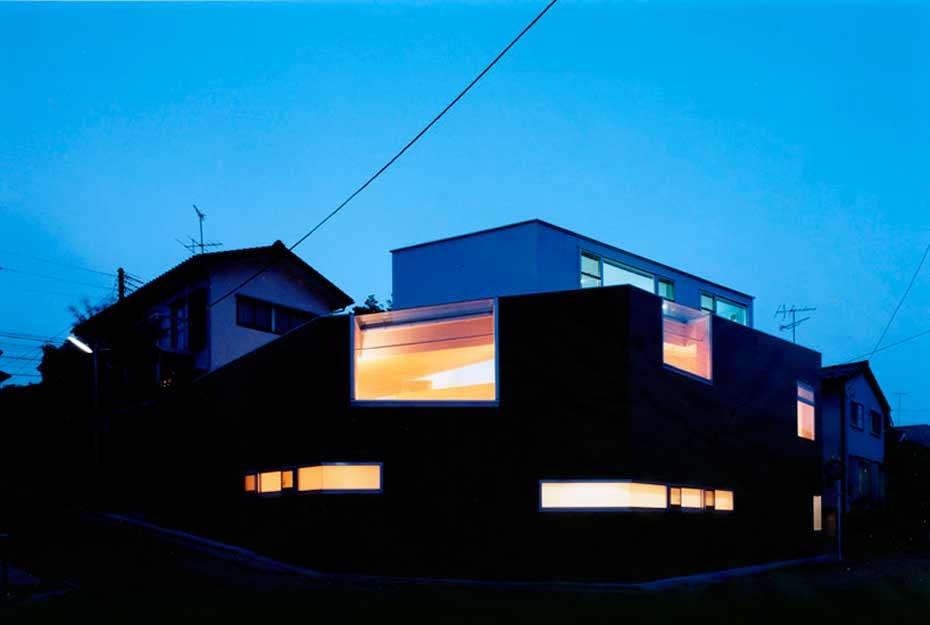 taku_arquitecto_col_05