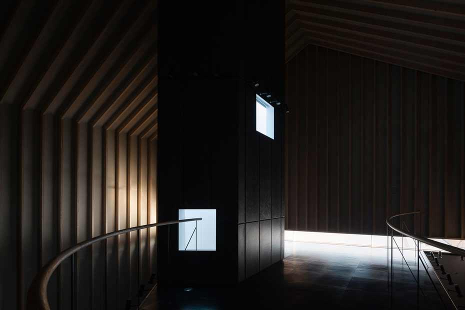 taku_arquitecto_col_07