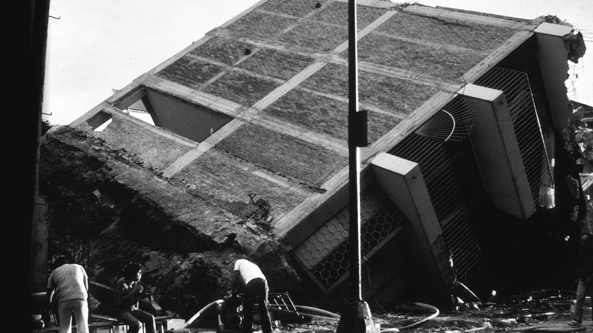 terremotos_historicos_01_port