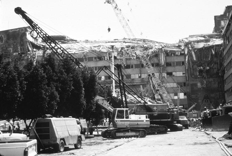 terremotos_historicos_02_caj