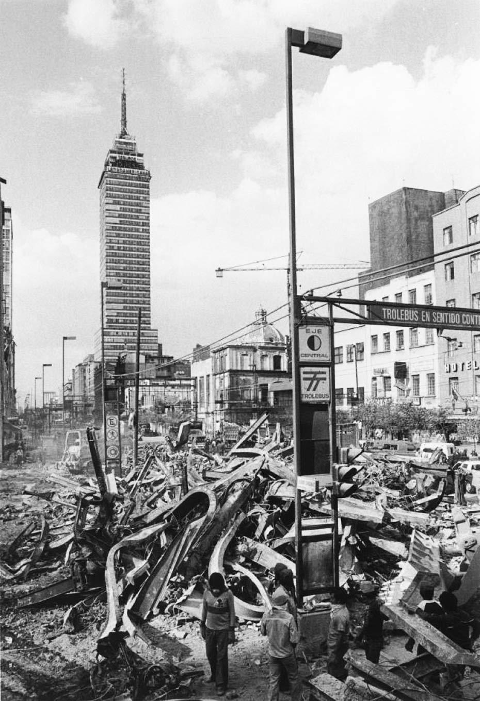 terremotos_historicos_05_der
