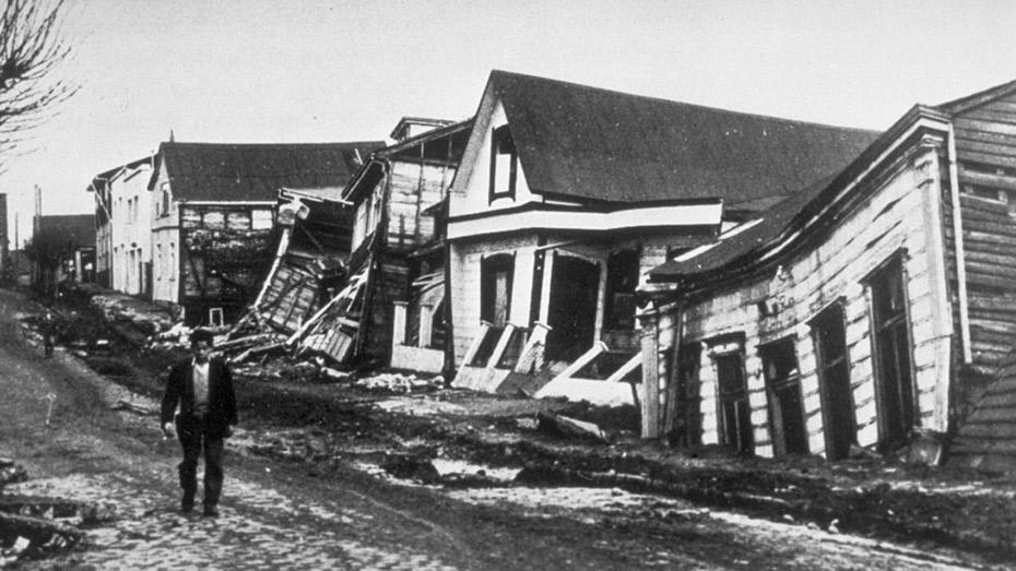 terremotos_historicos_06_izq
