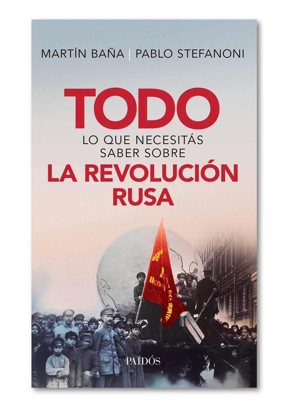 Revolucion-rusa-de-Putin_02_der