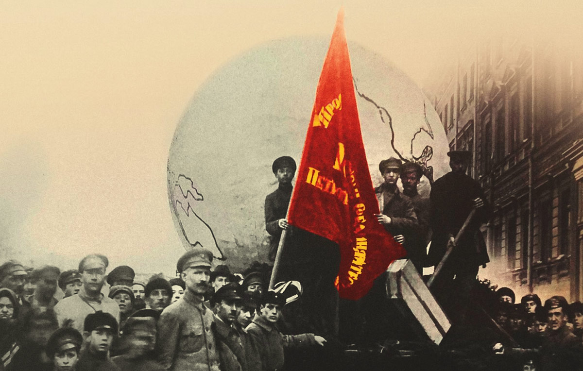Revolucion-rusa-de-Putin_03_col