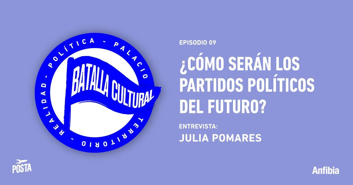 batalla_cultural_episodio_09_02