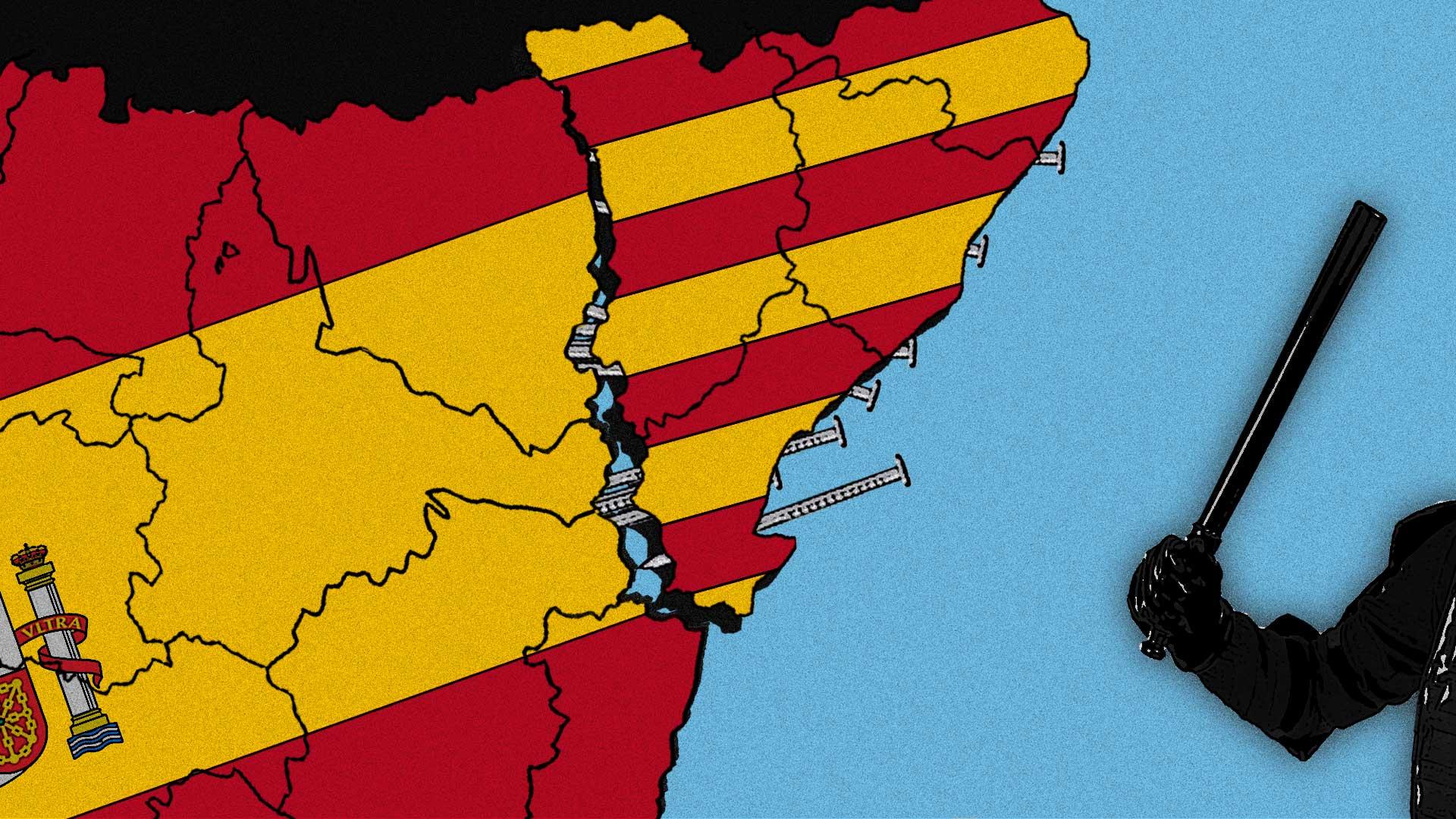 cataluña_01_port