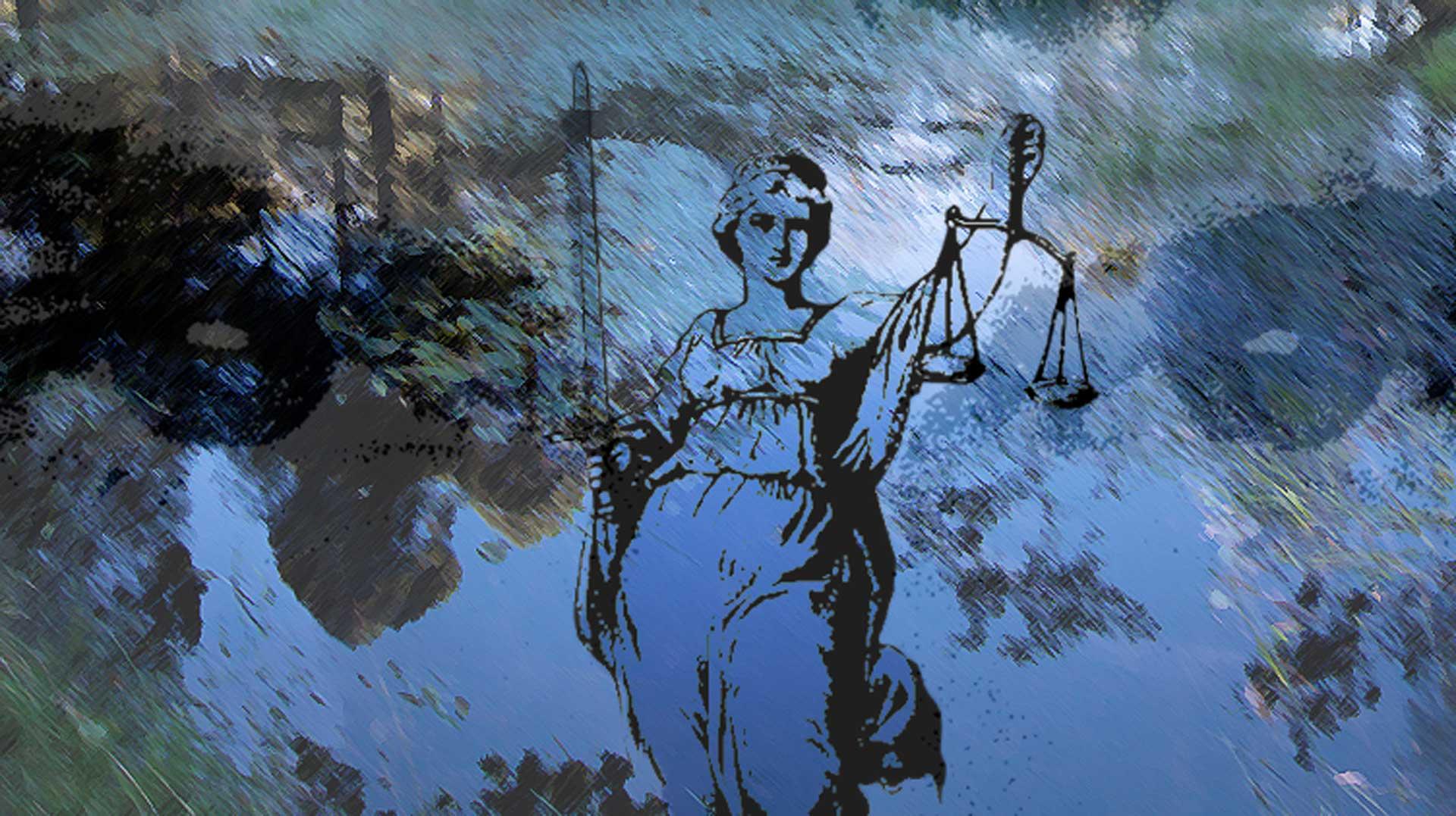 justicia_maldonado_portyap_02